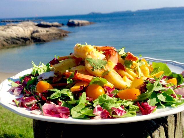 Healthy Food Plans