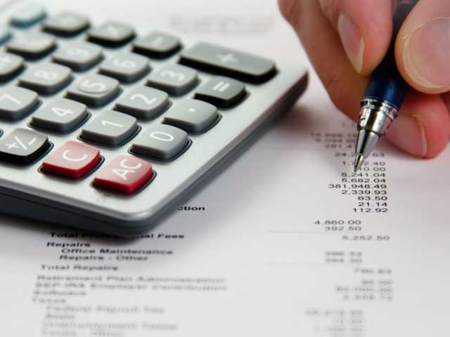 Boosting Your Business Finances