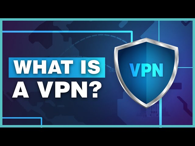 Safe And Secure Surfing Through VPN